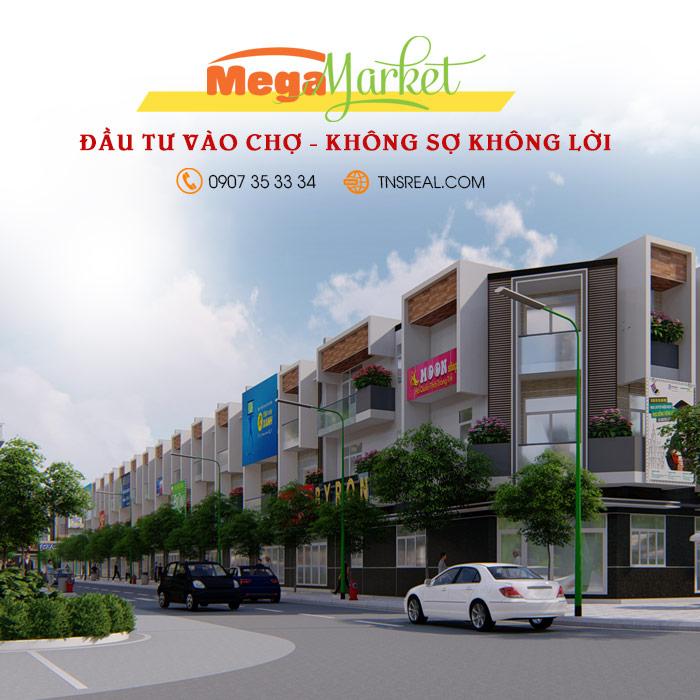 du-an-mega-market-kim-hai-vung-tau