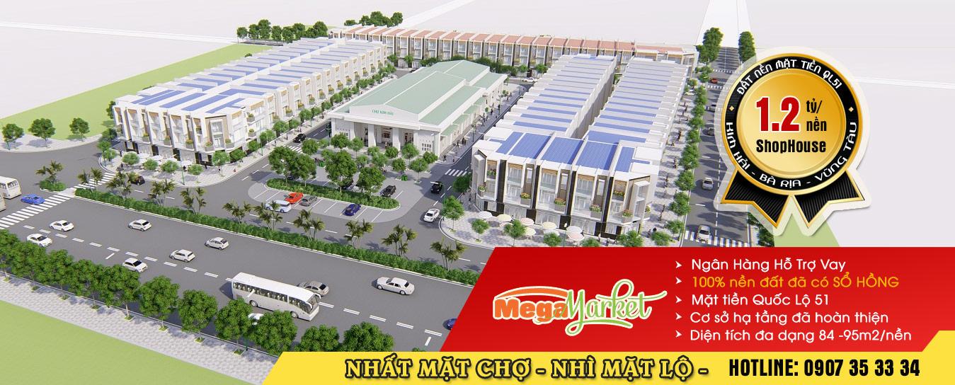 shophouse-megam-market-kim-hai-vung-tau