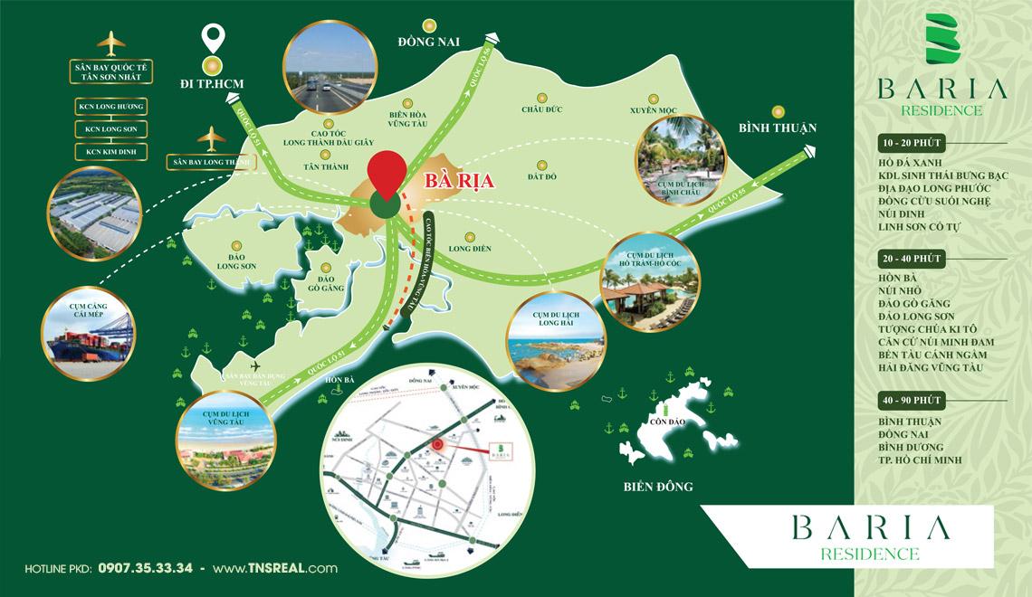 lien-ket-vung-du-an-baria-residence